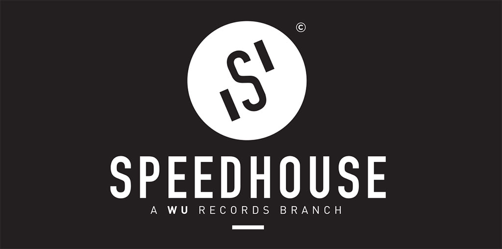 speedhouse records logo