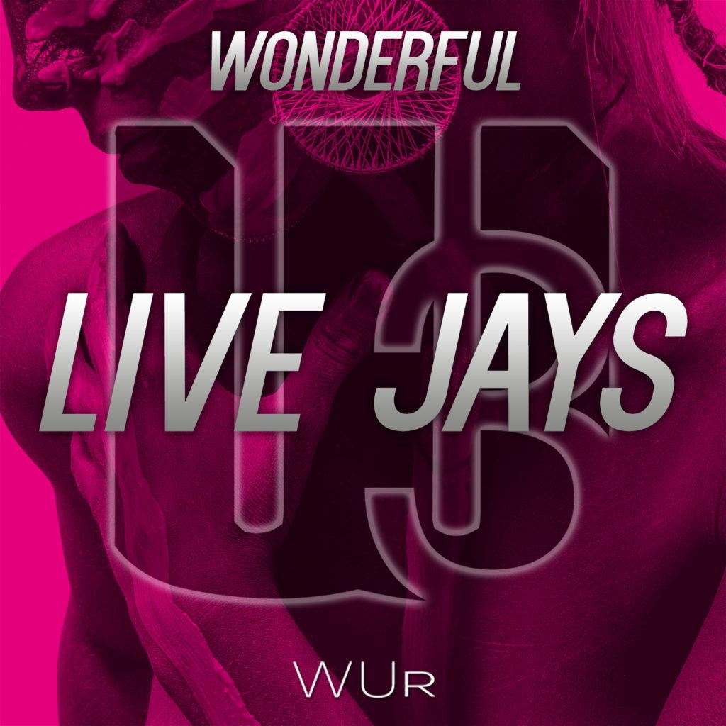 wonderful live jays