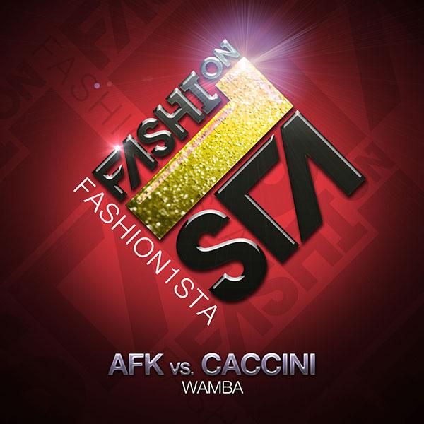wamba afk vs caccini