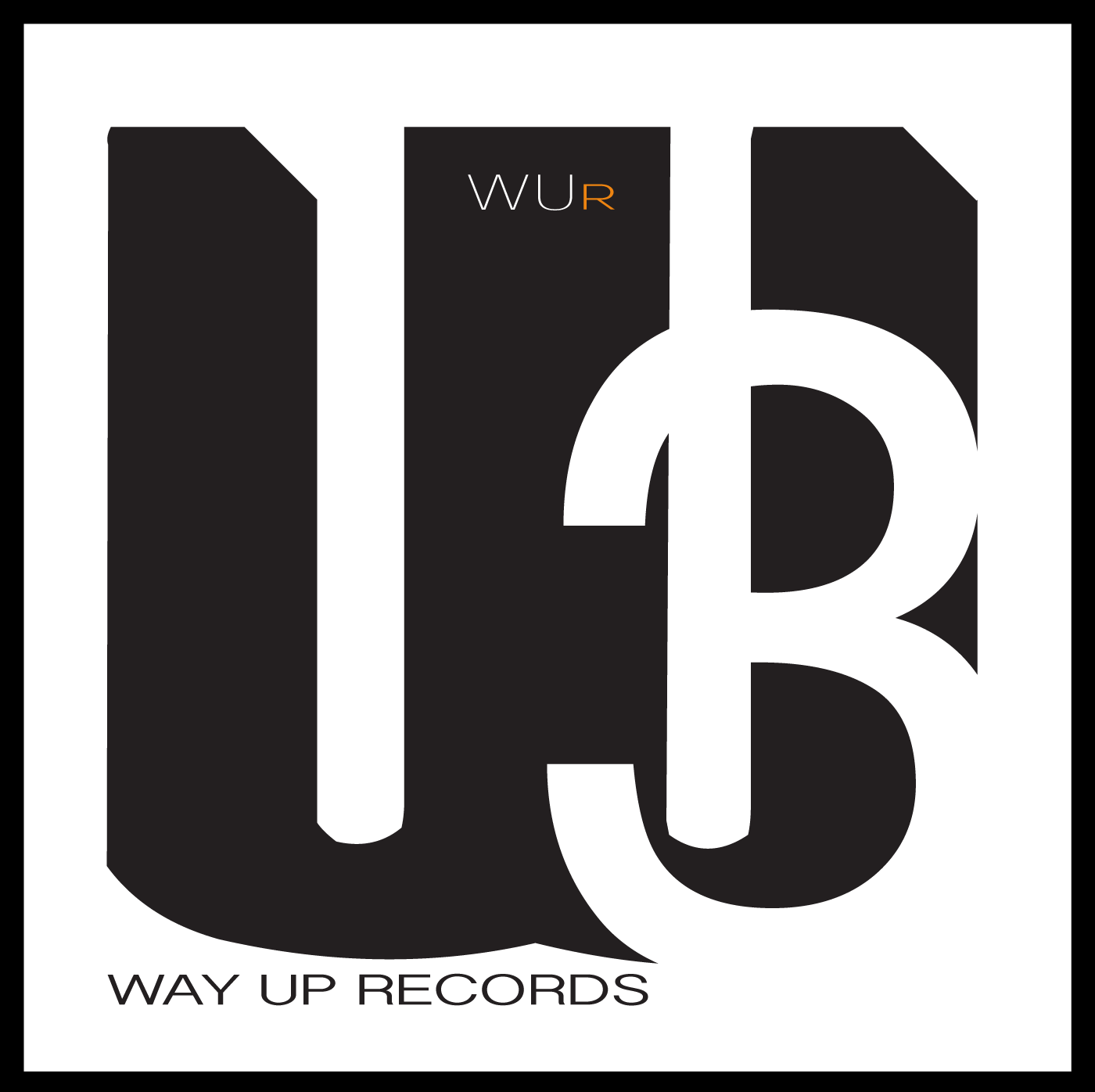 WU Records
