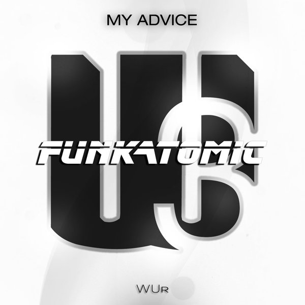 my advice funkatomic aka caccini
