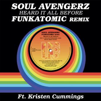 soul-avengerz