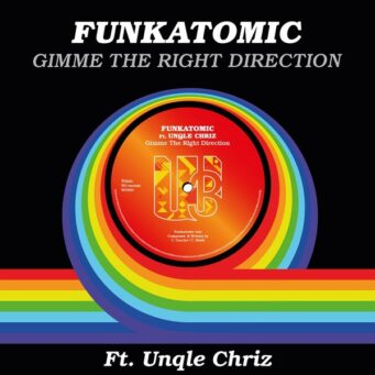 funkatomic-gimme-the-right-direction