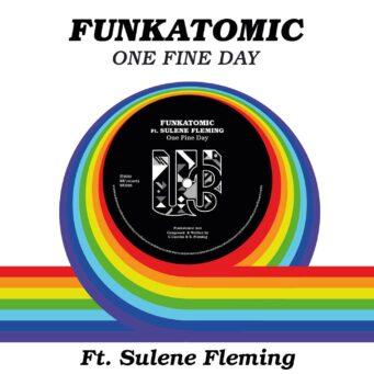 one_fine_day